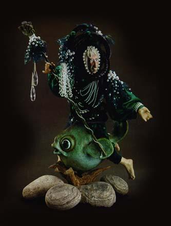 Fin the fish rider for Fin s fish